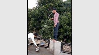 Amazing Skills LIKE A BOSS ???? People Are Insane ???? Extreme Sports Video Compilation  Being Boss