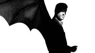 Lucifer Soundtrack | S04E10 The Legend Begins by Mawr & Silverberg