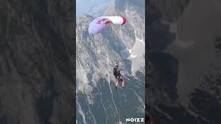 Best of Extreme Sports Videos Collection #3