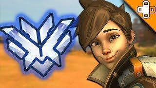 WORLDS BEST OVERWATCH PLAYERS? Overwatch Funny & Epic Moments 622