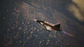 Ace Combat 7: Top 15 Soundtracks - #4
