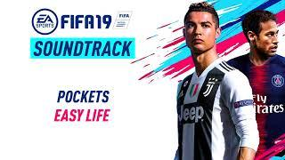 FIFA 19 OFFICIAL SOUNDTRACKS *over 25 New songs*
