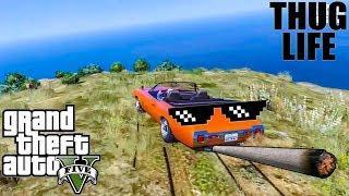 New GTA 5 Thug Life Compilation GTA V Funny Video #2