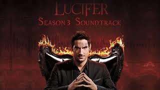 Lucifer Soundtrack S03E23 You Killed Me On The Moon by BLOW
