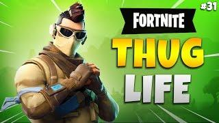 FORTNITE THUG LIFE: Funny Moments EP. 31 (Fortnite Battle Royale Epic Wins & Fails)
