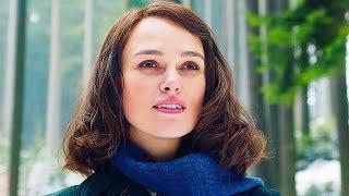 THE AFTERMATH Trailer (2019) Alexander Skarsgård, Keira Knightley Romance Movie [HD]