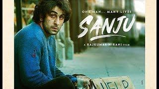 Sanju Soundtrack list