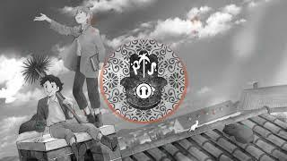 Romeo no aoi sora / 3ahd Al Asdi9ae Soundtrack (D33pSoul Remix) /عهد الاصدقاء/
