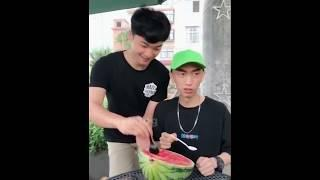 Like a BOSS Compilation ???? FUNNY VIDEOS Edition 2018 ????
