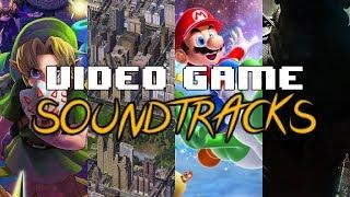 How Video Game Soundtracks Changed Everything