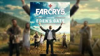 Far Cry 5: Inside Eden's Gate Soundtrack