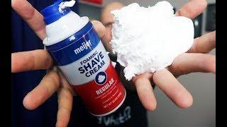 BEST Shaving Cream PRANK IDEAS | How to Pranks
