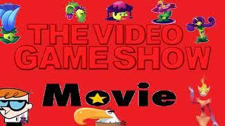 The Video Game Show The Movie Soundtrack - Candelavra's Theme