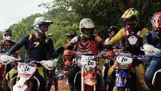 Battle of the Goats Extreme Enduro 2018
