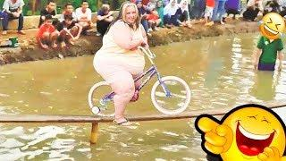 Amazing Skills LIKE A BOSS ???? People Are Insane ???? Extreme Sports Video Compilation | Vigo Video