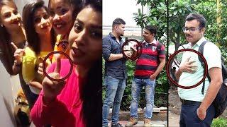 Isme Tera Ghata BOYS EXPOSED by NEWS REPORTER prank PART2 | Pranks in India 2018 | Unglibaaz