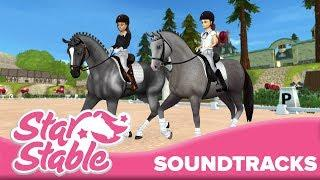 Silversong no.4 | Star Stable Online Soundtracks