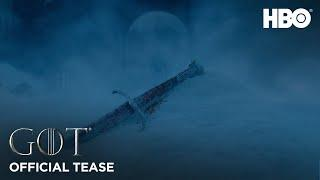 Game of Thrones | Season 8 | Official Tease: Aftermath (HBO)