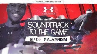 Twisting & Turning: EP 9 | Soundtrack to the Game: Football
