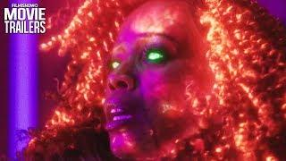 TITANS Trailer NEW (2018) - Netflix/DC Universe Series