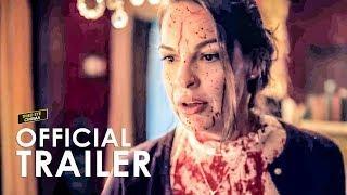 Boarding School Trailer : Boarding School Official Trailer (2018) Horror Movie | Movie Trailers 2018