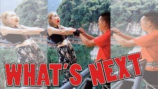 Amazing Skills LIKE A BOSS #1 ???? People Are Insane ???? Extreme Sports Video