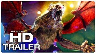 NEW UPCOMING MOVIES TRAILER 2019 (This Week's Best Trailers #51)