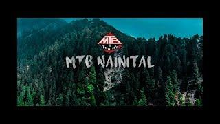 Extreme Adventure | MTB NAINITAL 2018 edition 4 | WALK TO HIMALAYAS