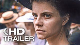 SUNSET Trailer German Deutsch (2019) Exklusiv