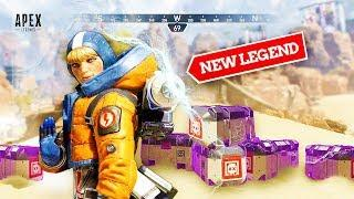 Apex Legends WTF & Funny Moments #108