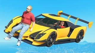 GTA 5 FAILS & WINS #80 // (BEST GTA V Funny Moments Compilation)