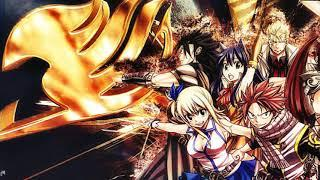 DOWNLOAD ALL FAIRY TAIL SOUNDTRACKS (google drive link)