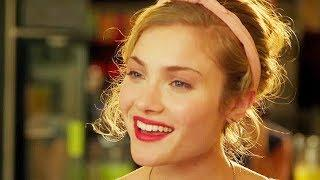 SHARON 123 Official Trailer (2018) Comedy Movie [HD]