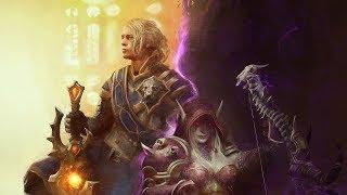 World of Warcraft: Battle for Azeroth Soundtrack (Full) & Music from Warbringers