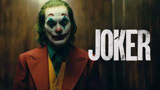 JOKER - Teaser Trailer Song | Smile