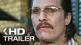WHITE BOY RICK Trailer 2 German Deutsch (2019)
