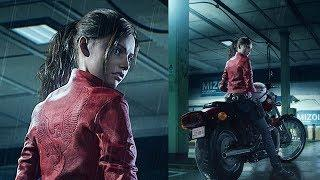 BEST UPCOMING GAME TRAILERS 2019 (JANUARY)