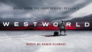Westworld Season 2 - I Promise - Ramin Djawadi (Official Video)