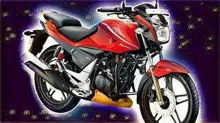 Hero extreme sports 150 cc 2018 model full review in hindi || buy or not in hindi