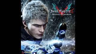 Devil May Cry 5 (Original Soundtrack) | All Albums