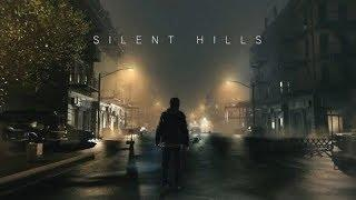 P.T | Silent Hills | Best of OST | Original Soundtrack