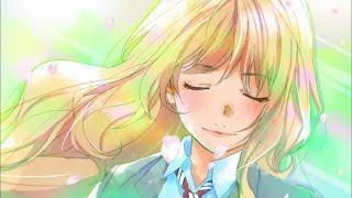 Anime Music Mix - Most Beautiful & Emotional Piano Soundtracks