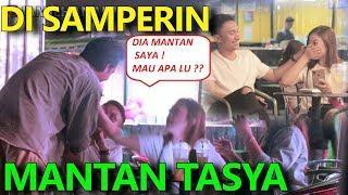 GARA GARA MANTAN TASYA SAMPAI BERANTEM !!!( PRANK TASYA REVINA )