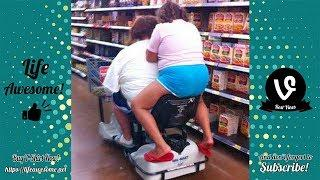 Best Fails of May 2018 - Try Not To Laugh Watching Funny Fails Compilation 2018