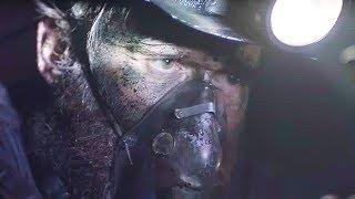 Mine 9 - Official Trailer (2019) - Drama Movie