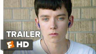The House of Tomorrow Trailer #1 (2018) | Movieclips Trailers