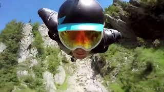 People Are Awesome 2018    Extreme sports