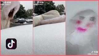 FUNNY VIDEOS TIK TOK CHINA COMPILATION DOUYIN 2019