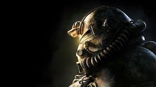 Fallout 76  - Trailer Music  /  Soundtrack 2018