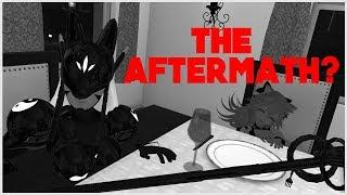 VRCHAT ♡ THE AFTERMATH? SHE NOW HAS A WEAPON ! ♡ FUNNY MOMENTS & BEST HIGHLIGHTS (Virtual Reality)